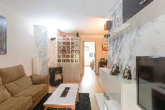 216345 - Piso en venta en Sant Andreu De La Barca / Zona de La Solana