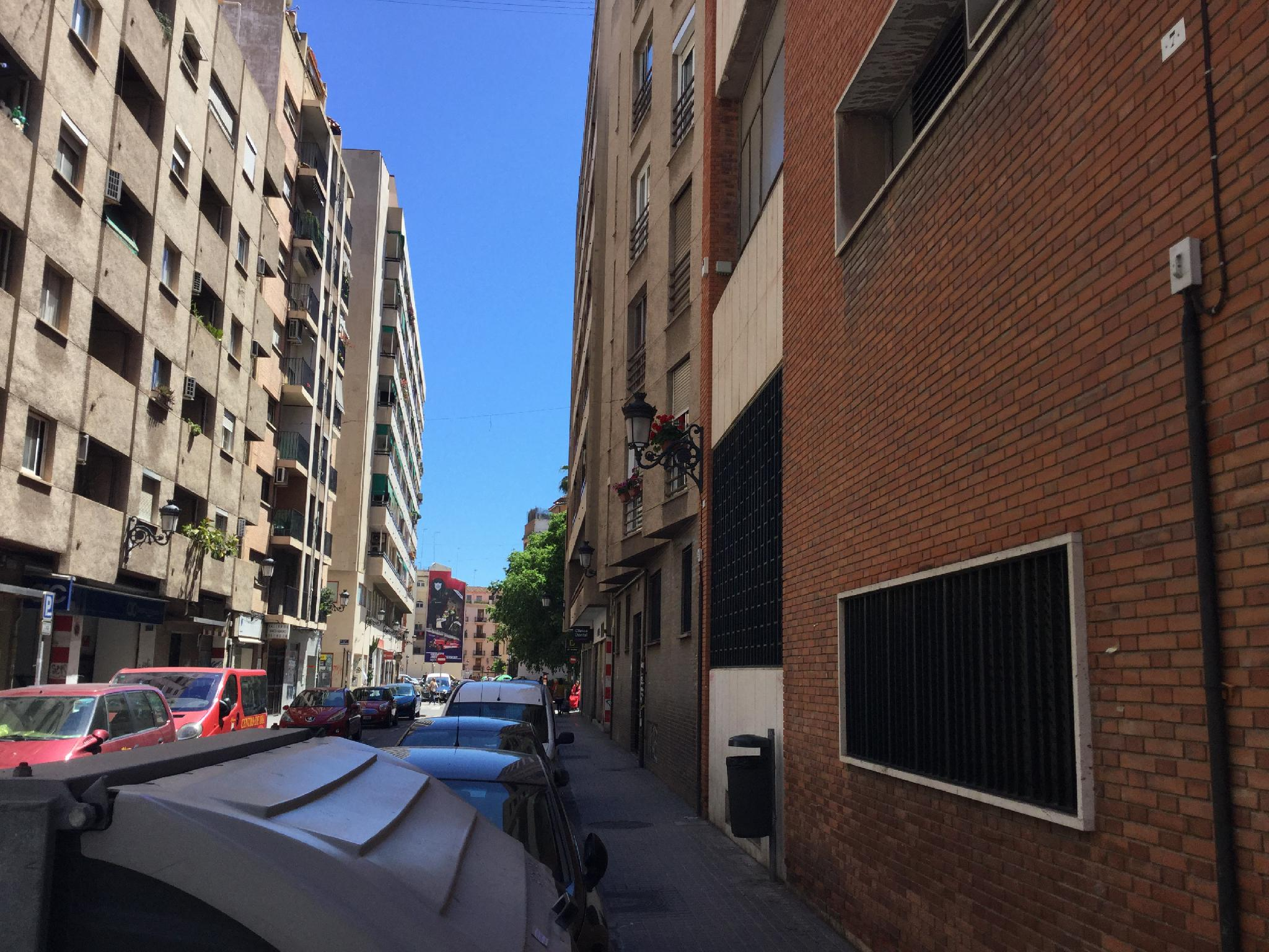 158212 - Junto a Plaza del Tossal