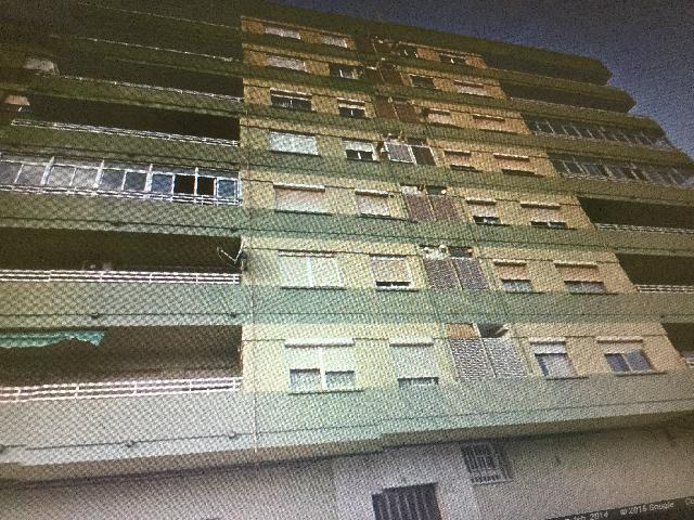 Imagen 1 Inmueble 158821 - Local Comercial en alquiler en Valencia / Zona  Nou Benicalap junto Avd Ecuador