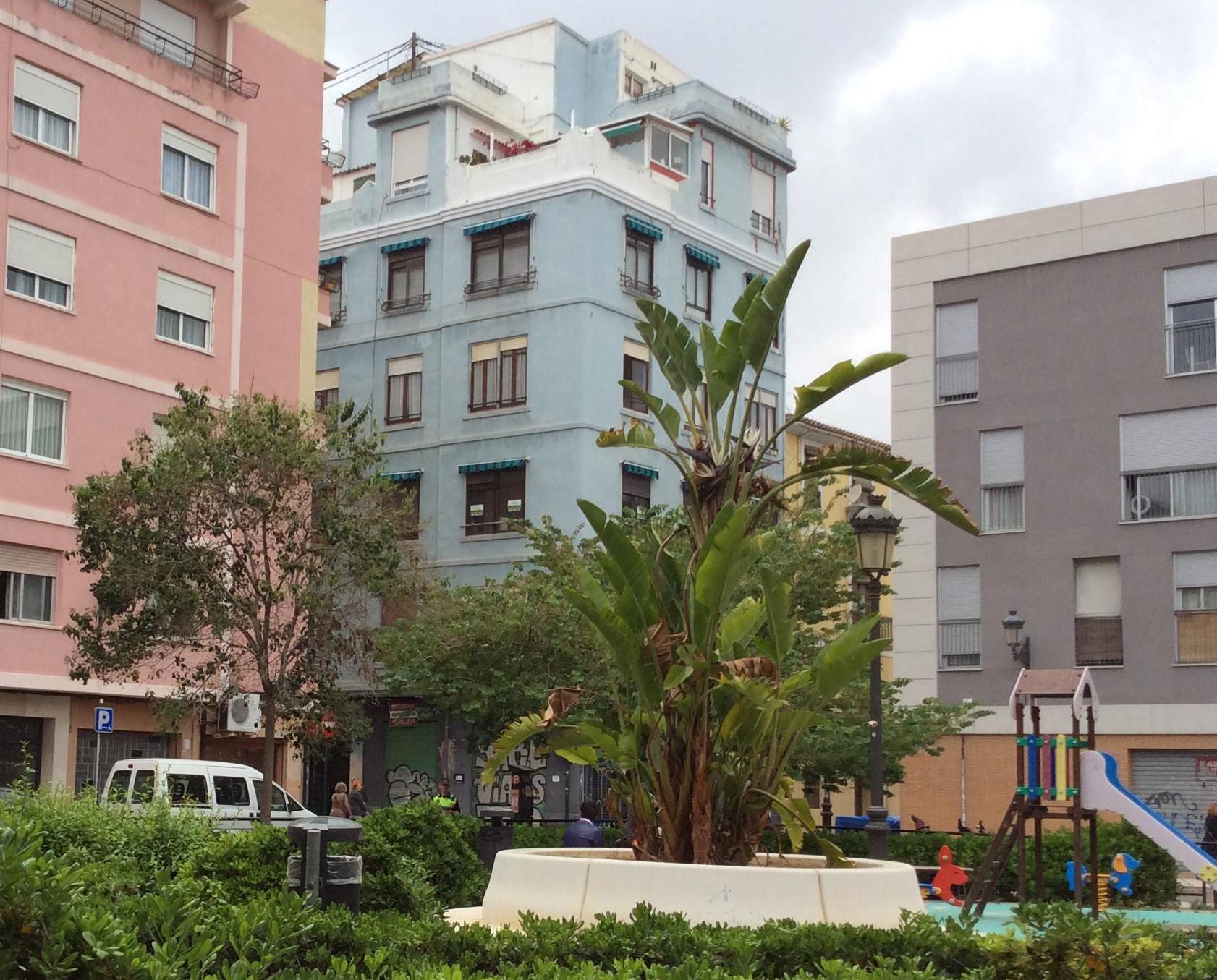 158898 - Junto a Guillen Sorolla Esq. Torno Hospital