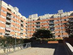175711 - Piso en venta en Valencia / Nou Benicalap junto a ronda norte y Juan XXlll