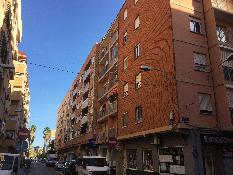 194598 - Piso en venta en Valencia / Junto a la avd Hermanos Machados y a 15 min C.C Arena