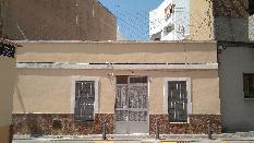 205810 - Casa Pareada en venta en Valencia / Benimámet, junto al Mercado Municipal