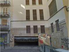 221875 - Ciutat Vella, junto a la calle Caballeros.