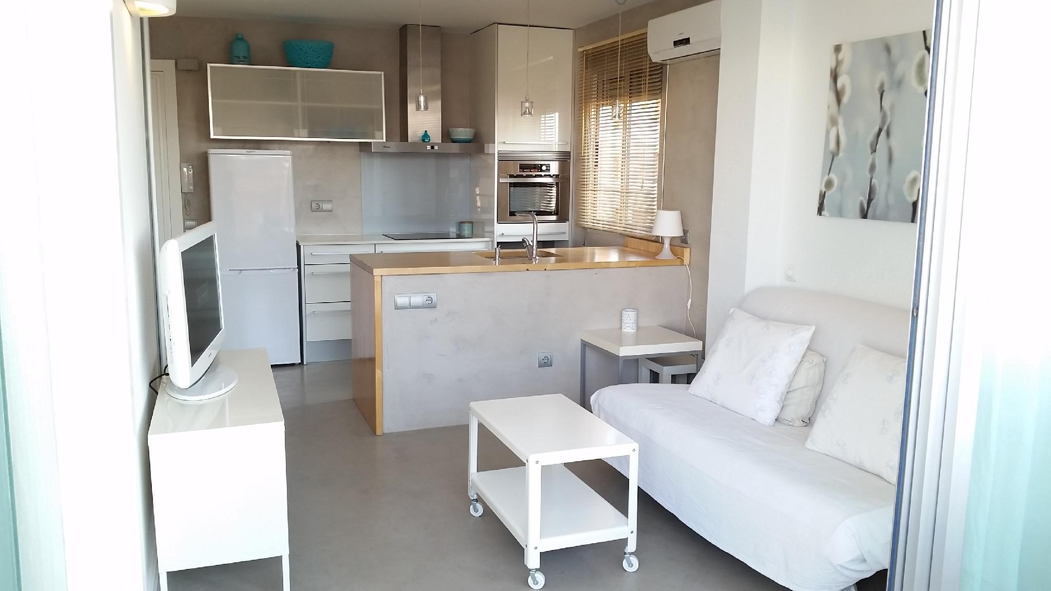 225329 - Playa de Mareny de Barraquetes