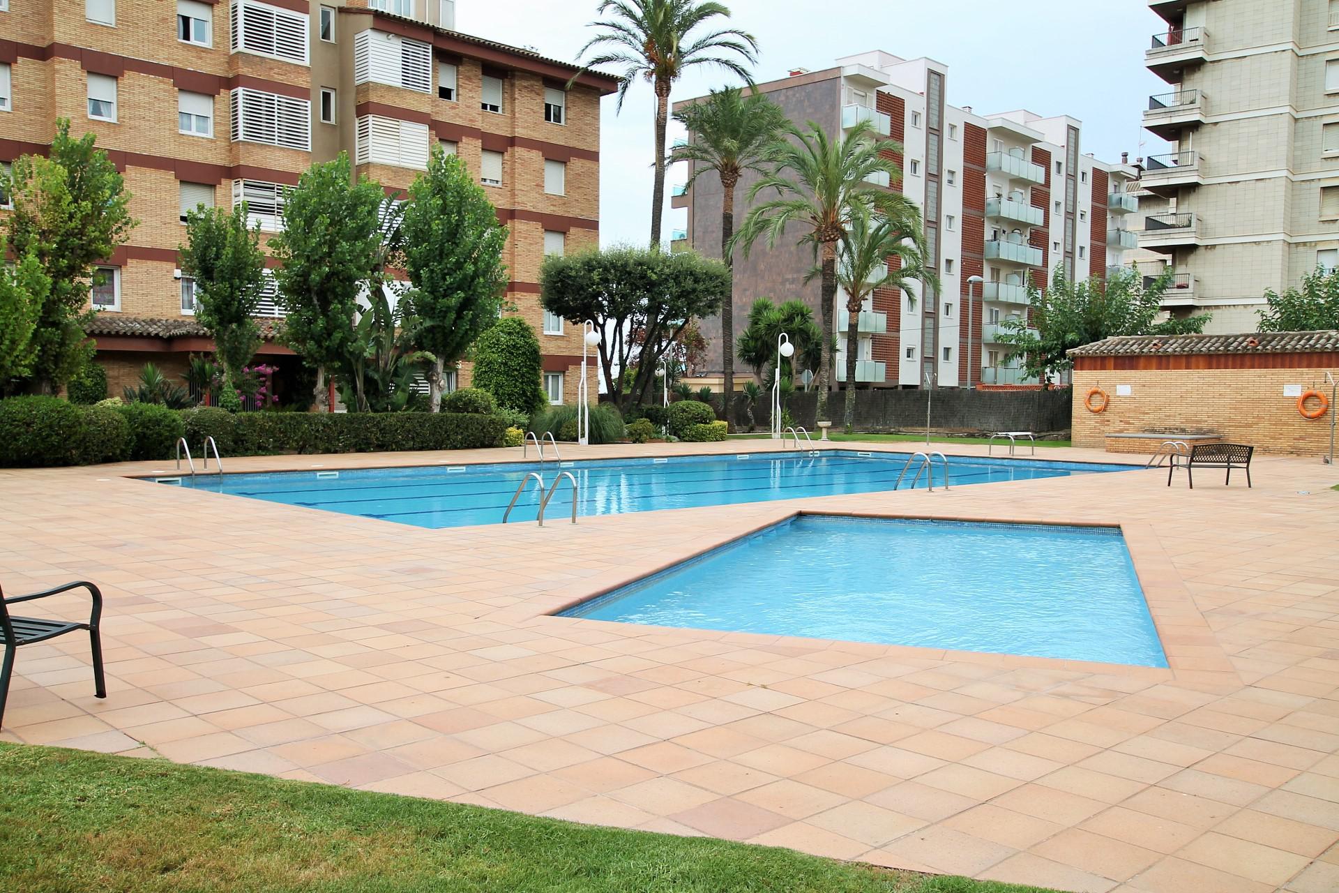 Piso vm veral d ocata vilassar de mar barcelona 173068 for Pisos en vilassar de mar