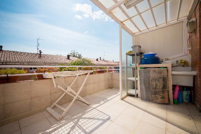 Imagen 1 Inmueble 178934 - Casa en venta en Premià De Mar / Zona residencial