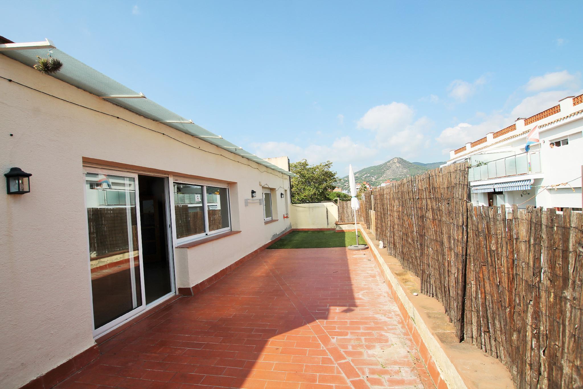 Alquiler pisos vilassar de mar piso en venta en vilassar for Pisos en vilassar de mar