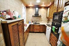 202736 - Casa en venta en Premià De Mar / Casco antiguo de Premià de Mar