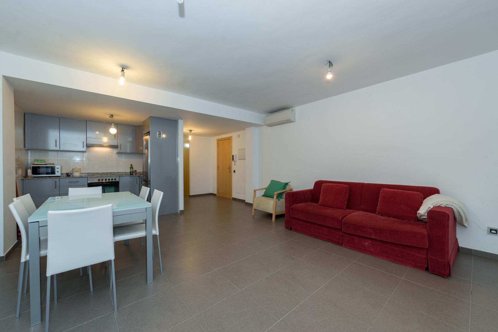229090 - Centro de Mataró junto a Riera
