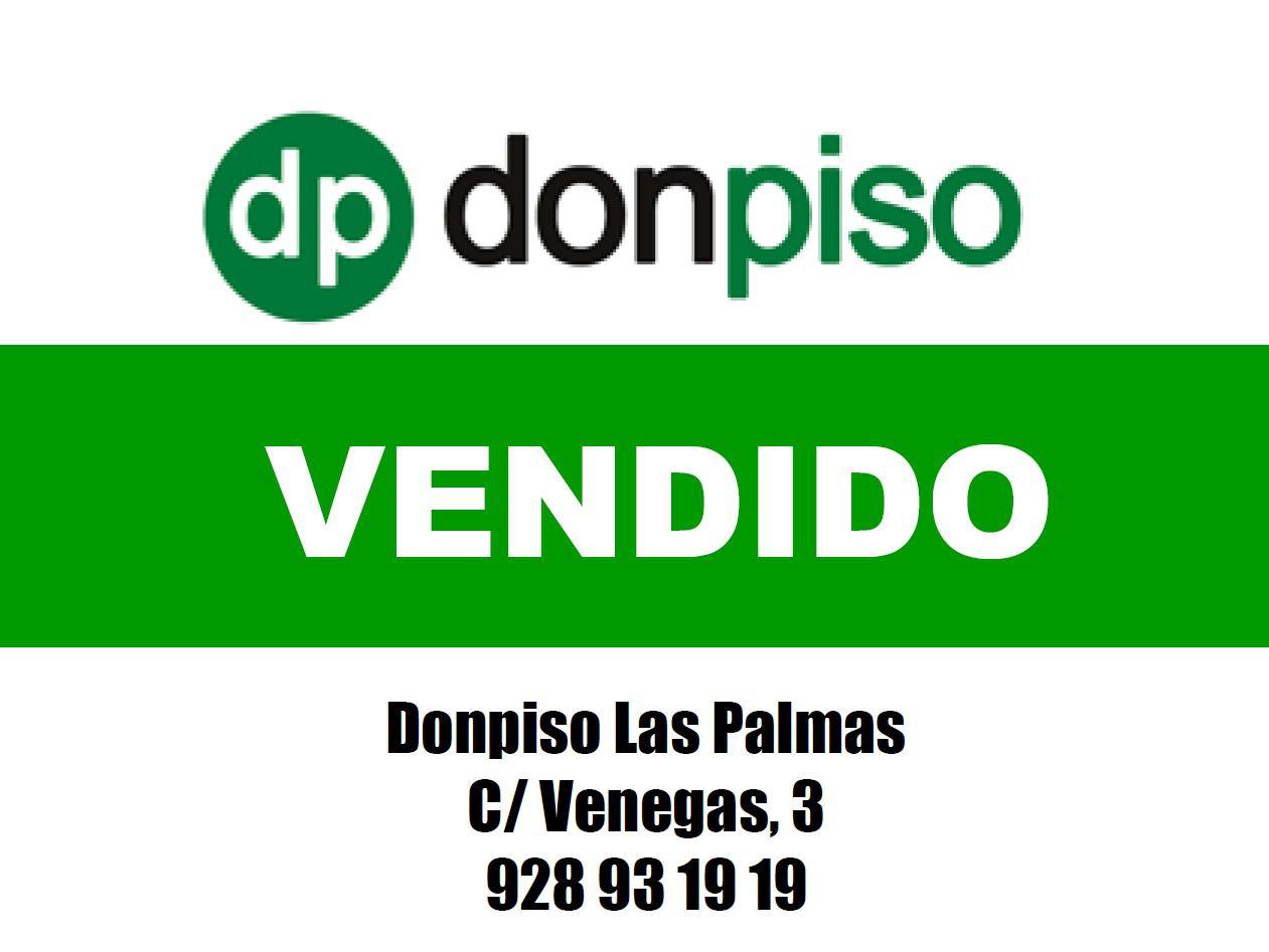 día Español sumisión cerca de Las Palmas de Gran Canaria