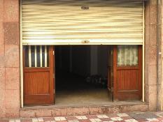159818 - Local Comercial en venta en Palmas De Gran Canaria (Las) / Eusebio Navarro, Local Comercial