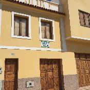 161804 - Casa en venta en Palmas De Gran Canaria (Las) / Carretera de Marzagan 64