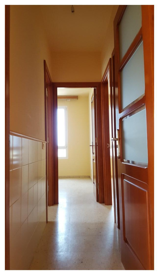 161841 - Estupendo piso en Miller