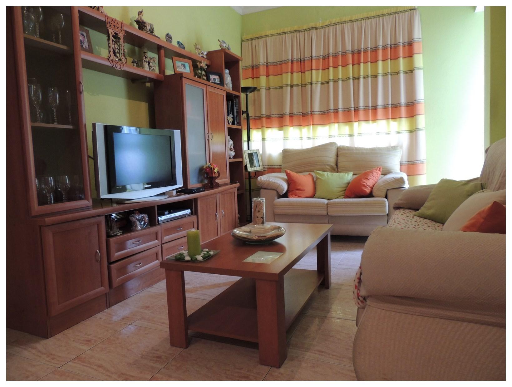 164694 - Estupendo piso en la Schamann, junto a Pedro Infinito.