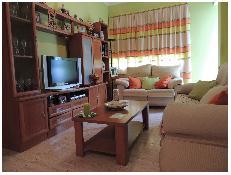 164694 - Piso en venta en Palmas De Gran Canaria (Las) / Estupendo piso en la Schamann, junto a Pedro ...