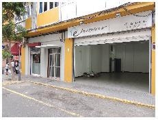 164967 - Local Comercial en venta en Palmas De Gran Canaria (Las) / Estupendo local en la calle Gordillo, ...