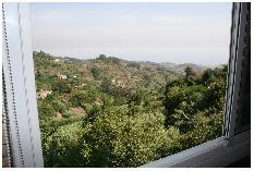 165931 - Casa en venta en Valleseco / Fantástica casa terrera a 2 km de Valleseco.