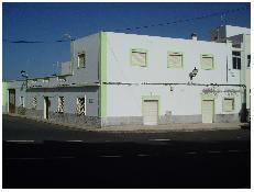 166083 - Casa en venta en Tuineje / Casa terrera en venta en Tuineje, (Fuerteventura).