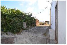 166163 - Casa en venta en Santa María De Guía De Gran Canaria / Fantástica casa terrera con terreno en La ...