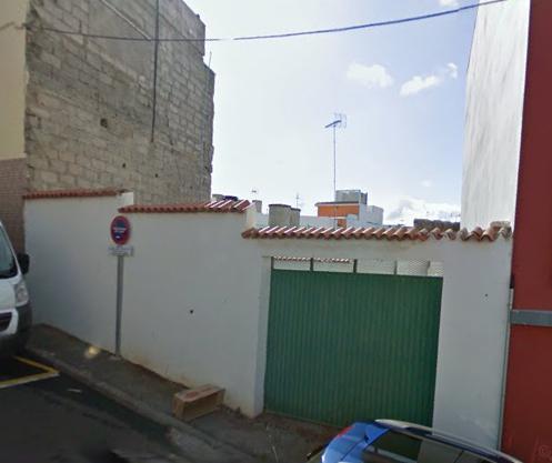 168762 - Hoya de San Juan, junto al Colegio La Salle.