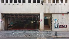 169798 - Parking Coche en alquiler en Palmas De Gran Canaria (Las) / León y Castillo, 53