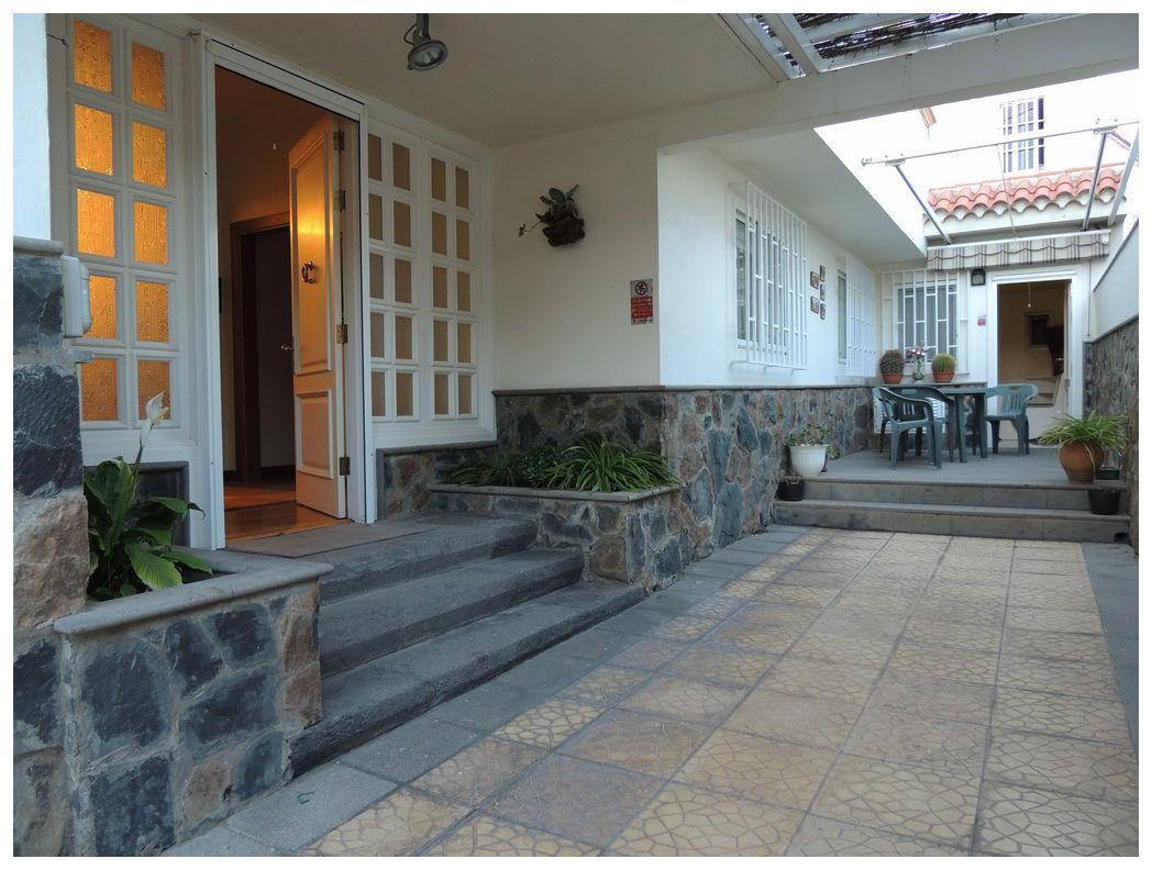 169862 - Fantástico piso en venta en Ciudad Jardín.