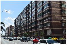 169954 - Piso en venta en Palmas De Gran Canaria (Las) / A un paso de la Calle Mayor de Triana.