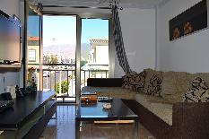 170015 - Piso en venta en Ag�imes / En la Zona Residencial de Arinaga.