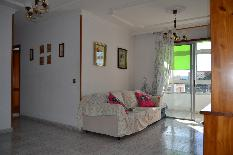 171170 - Piso en venta en Palmas De Gran Canaria (Las) / Piso en venta en Casablanca I I I