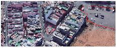176053 - Solar Urbano en venta en Telde / En el barrio de Casas Nuevas (Telde).