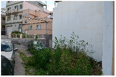 180121 - Solar Urbano en venta en Palmas De Gran Canaria (Las) / Hoya de la plata.