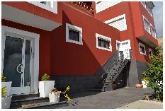 182485 - Piso en alquiler en Palmas De Gran Canaria (Las) / Tafira Alta, Las Palmas.