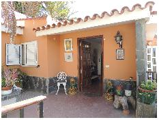 184062 - Casa en venta en Palmas De Gran Canaria (Las) / Chalet en venta en Monteluz, (Tafira).