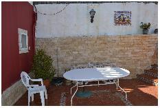 184084 - Casa en alquiler en Arucas / Casa con terreno en alquiler en Arucas.