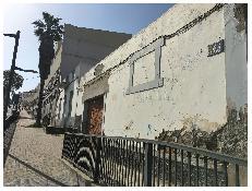 184396 - Solar Urbano en venta en Arucas / Solar situado en Calle Pintor Velázquez (Arucas).