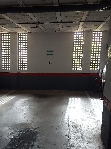 Imagen 1 Inmueble 185470 - Parking Coche en venta en Palmas De Gran Canaria (Las) / Cerca del centro comercial Siete ...
