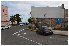 187902 - Solar Urbano en venta en Palmas De Gran Canaria (Las) / Parcela de 750m en venta en Las Torres ...