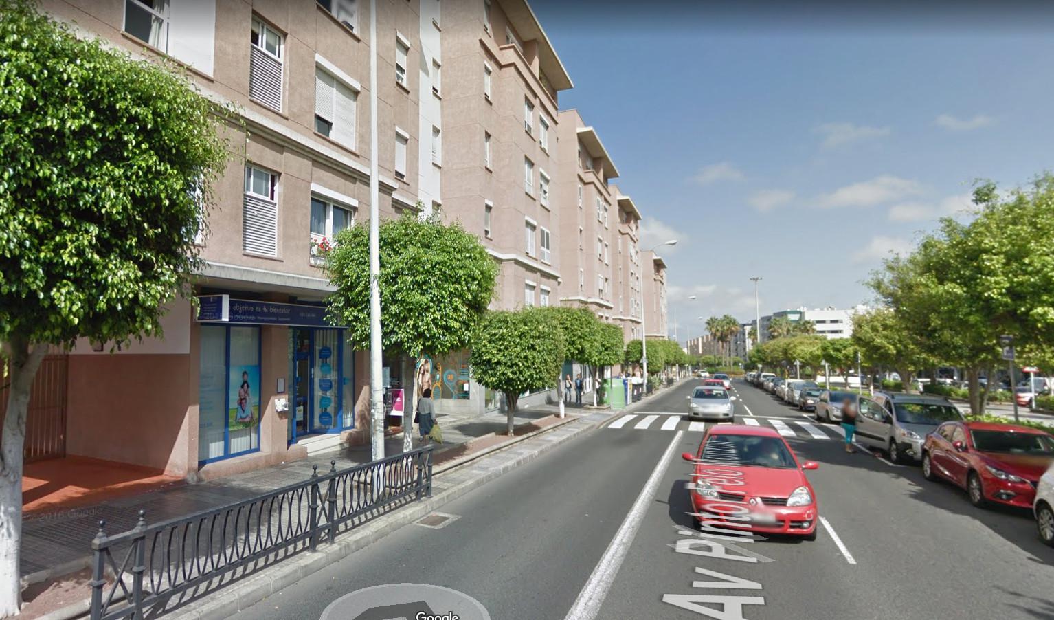 Comprar plaza de garaje tramites best garaje en centro en jerez de la frontera with comprar - Comprar plaza de garaje ...