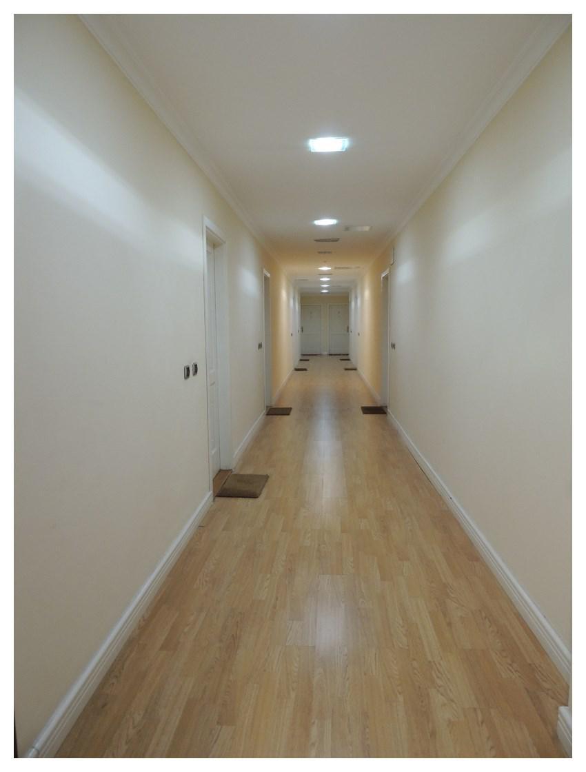 200518 - Espectacular piso amplio y luminoso