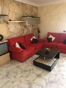 206244 - Piso en alquiler en Palmas De Gran Canaria (Las) / Ubicado en zona tranquila, en una calle sin ...
