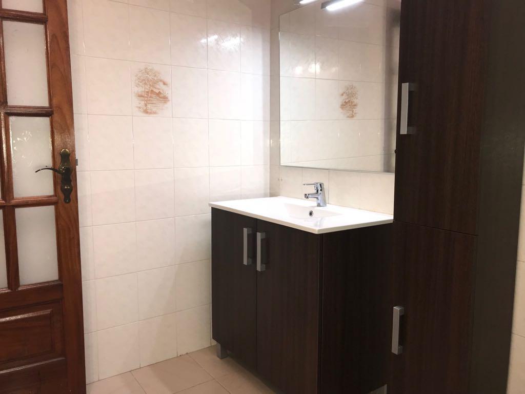 206413 - Fantastico piso en la zona de San Lorenzo