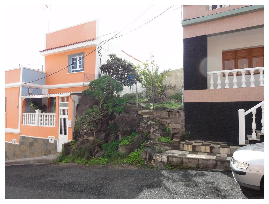 217975 - Frente al Ies Felo Monzon