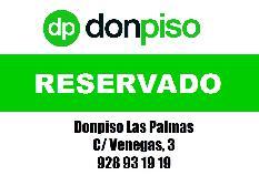 218228 - Piso en venta en Palmas De Gran Canaria (Las) / A dos pasos de la calle Mayor de Triana