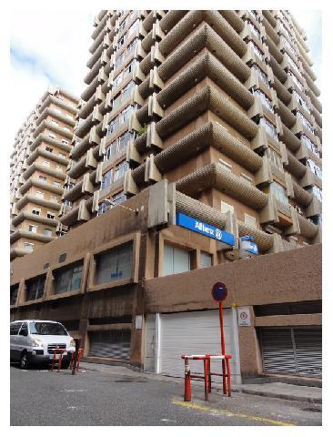Imagen 1 Inmueble 218403 - Parking Coche en venta en Palmas De Gran Canaria (Las) / Junto al teatro Perez Galdos, a d...