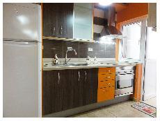 220951 - Piso en venta en Palmas De Gran Canaria (Las) / Zona Santa Catalina, a dos pasos de las Canteras