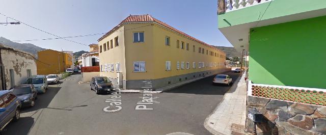 Imagen 1 Inmueble 236597 - Piso en venta en Valsequillo De Gran Canaria / Vivienda ubicada en Los Almendros