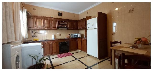 Imagen 1 Inmueble 236698 - Piso en venta en Palmas De Gran Canaria (Las) / En la bajada principal del Lomo Apolinario