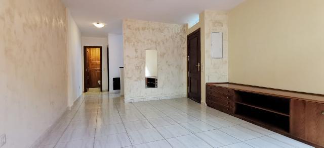 Imagen 1 Inmueble 238225 - Casa en venta en Teror / San José del Álamo a escasos 10 minutos de la capital