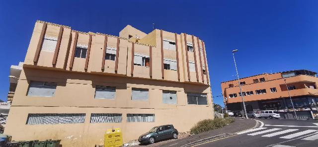 Imagen 1 Inmueble 238937 - Piso en venta en Granadilla De Abona / Aeropuerto Tenerife Sur